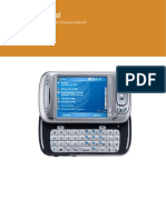 AT&T 8525 User  Manual.pdf