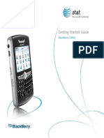 9700 pdf blackberry