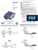 616529000-0 (Monoplug).pdf