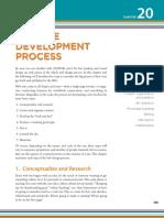 lwd3_site_development.pdf