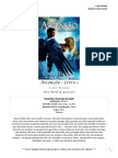 #World of Ascension 01 - Ascensão (Talionis).pdf