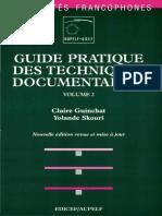 guide_pratique_techniques_doc_2841292053.pdf