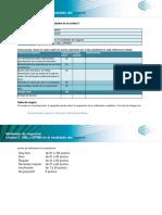 U3_A1_Escalas_de_evaluacion_DMDN
