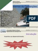 OK_Sistemas_de_Contenção_129.pdf