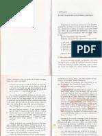 Texto 03 e 04- Visão Sócio-histórica e l.iberal de Homem