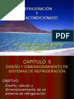 UNIT-_5_(Diseño_dimensionado_instalación)