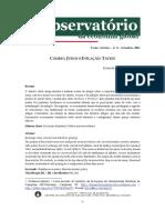 Selic.pdf