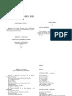 lewisralphm-elsantuariodelser-140722193434-phpapp01.pdf