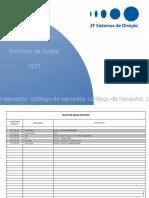7671_10-2004_espanhol