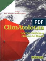 Mendonça, Danni-Oliveira - Climatologia.pdf