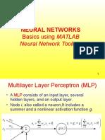 47858179 Neural Networks Basics Using Matlab