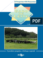 EMBRAPA 500 PREGUNTAS GANADO DE LECHE.pdf