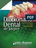 Diccionario Dental de Jaypee (1).pdf