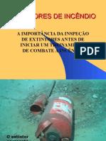 8 Acidente_com_extintor11.ppt