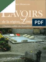 HUYSECOM_lavoirs Region Lemanique