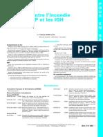 Sécurité contre l'incendie dans les ERP1.pdf