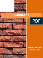 ladrillos-moralesgalocmiguelangel-130709112630-phpapp01.pdf