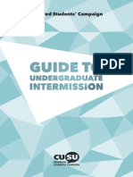 Intermission Guide April 2017