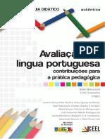 Avaliação em LP.pdf