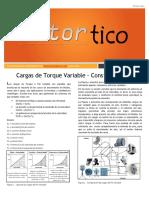 2014 ENE - Cargas de Torque Variable_Consideraciones.pdf