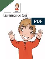 Cuentos-para-niños-con-pictogramas-TEA-ACNEAE-LAS-MANOS.pdf