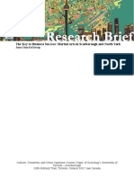 research brief
