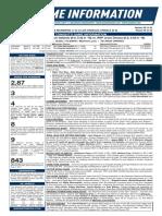 04.07.17 Game Notes.pdf