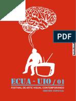 Katalizador5-alex.pdf