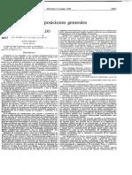 Ley 10 1990 de 15 de Octubre del Deporte.pdf