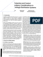 Protection And Control Redundancy.pdf