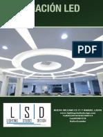 1.LEDEX LSD 2017.pdf