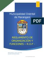 ROF MARANGANI.pdf