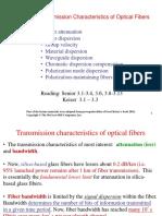 laser power.pdf
