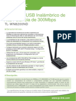TL-WN8200ND  440 pesos.pdf