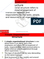 ppt by a.ppt