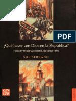Que hacer con Dios en la Republica.pdf