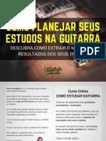 download-30183-Ebook Plano de Estudos para Guitarra-3355675.pdf