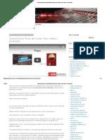 Audio Profesional_ Características Físicas Del Sonido 2