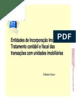 82677056-Incorporacao-imobiliaria-Novas-Regras-Contabeis.pdf