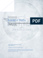 Lords-of-Battle-v1.pdf