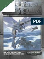 40k Squats Codex Pdf