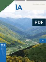 Dialnet-JulioReyPastorYElAnalisisAlgebraico-3611411.pdf