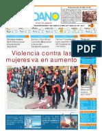 El-Ciudadano-Edición-205