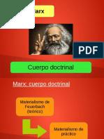 Esquema Marx.odp