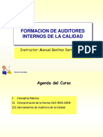 Formación Auditores.pdf