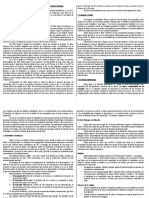 Resumen Colomer - Hegel - Cap 3 y 5.pdf