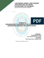 Tarea 4 Programa de Asignatura Maritza Pascual Corregido