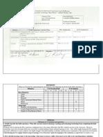 davis dan itec 7430 unstructured log