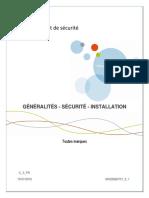 manuel général et de sécurité.pdf