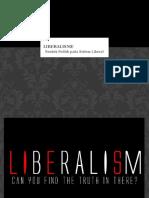 liberalisme-140317115026-phpapp01